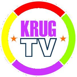 Krug.tv